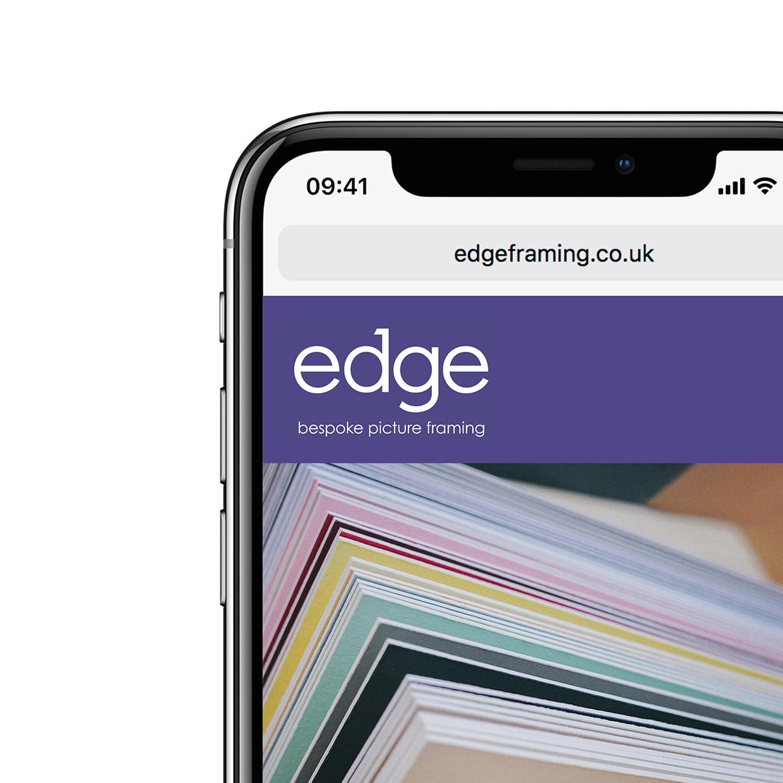 Salt Design Edge_Square.jpg