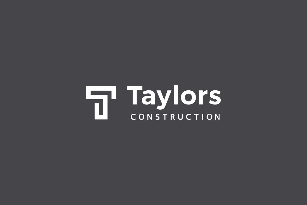Taylors Construction Logos Salt Design.jpg