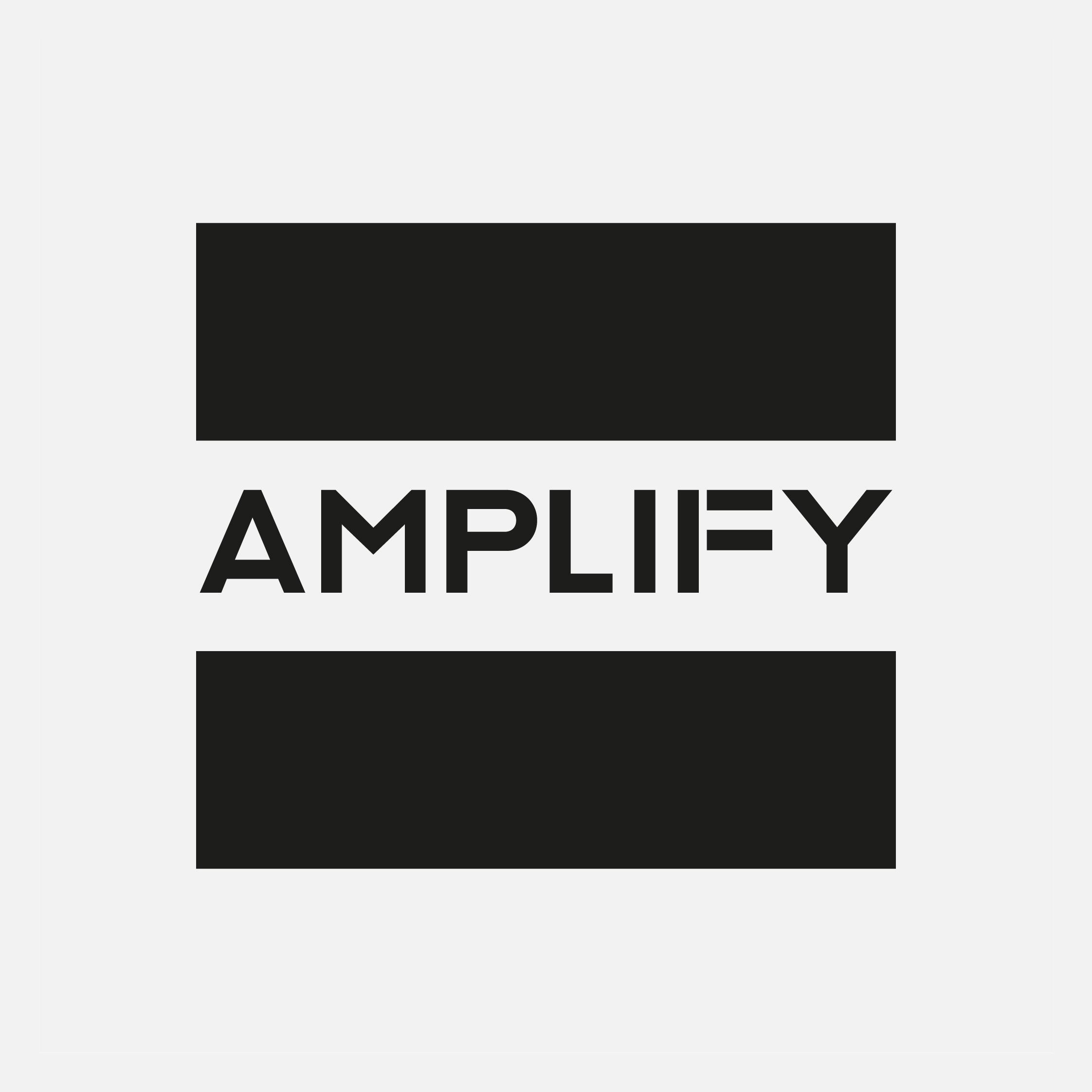 Amplify Logo Square.jpg