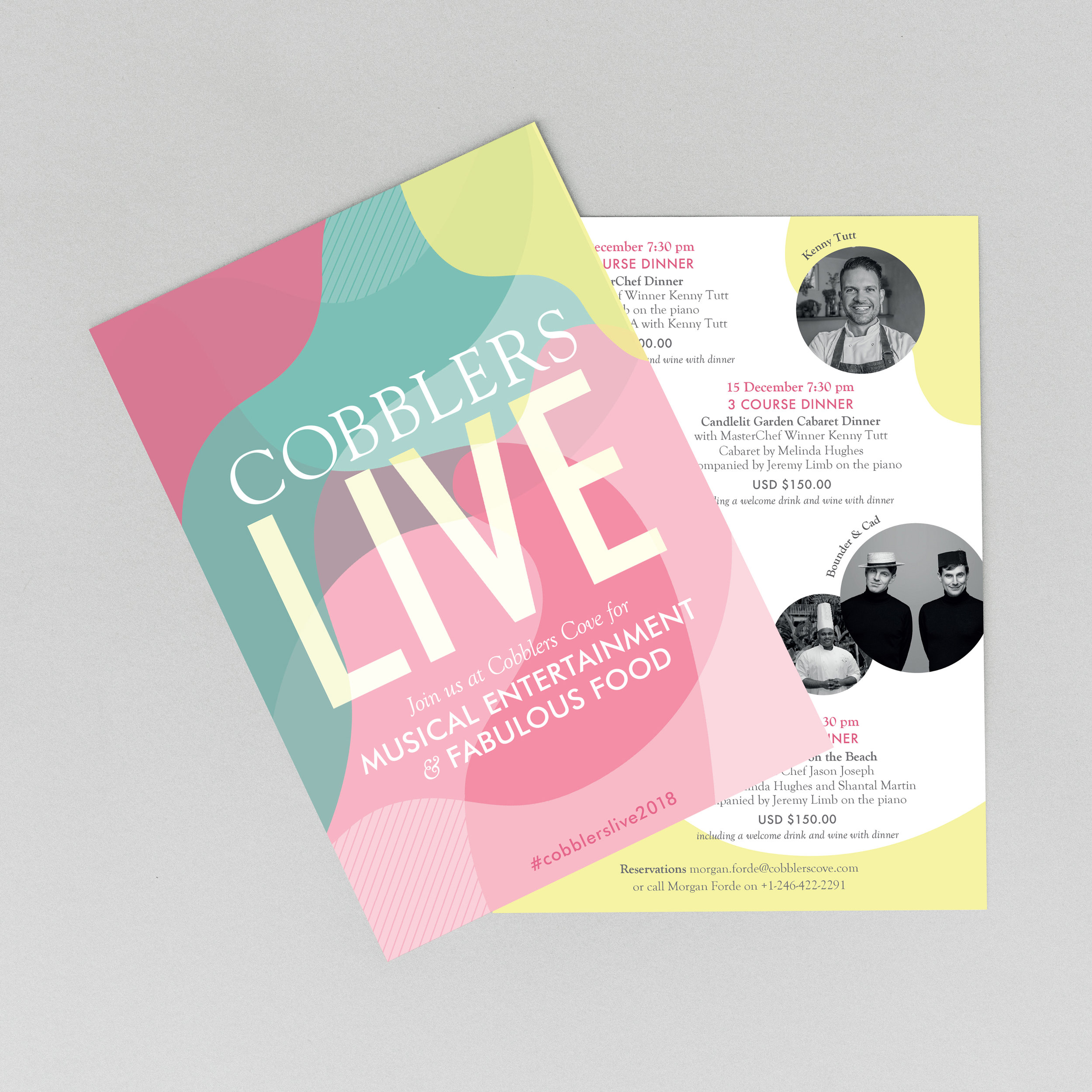 CC_LIVE INVITE.jpg