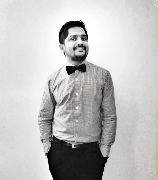 Smart Formals with Bow-tie