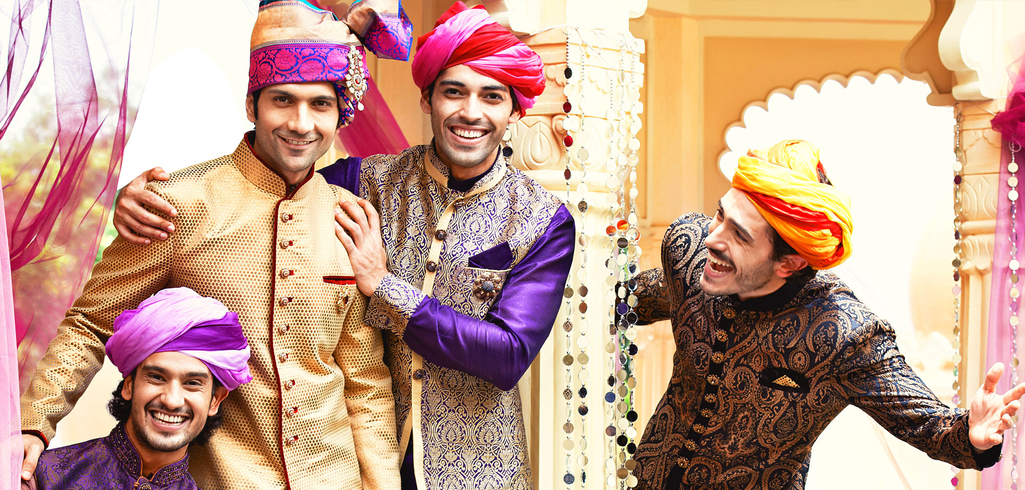Sartorial Range from : Manyavar check more at:   http://www.manyavar.com/
