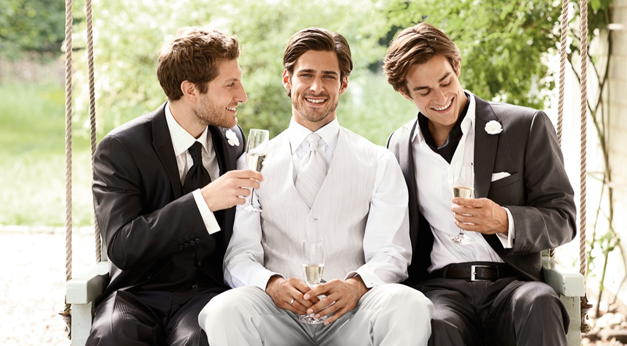 Men's-Wedding-Fashion.jpg