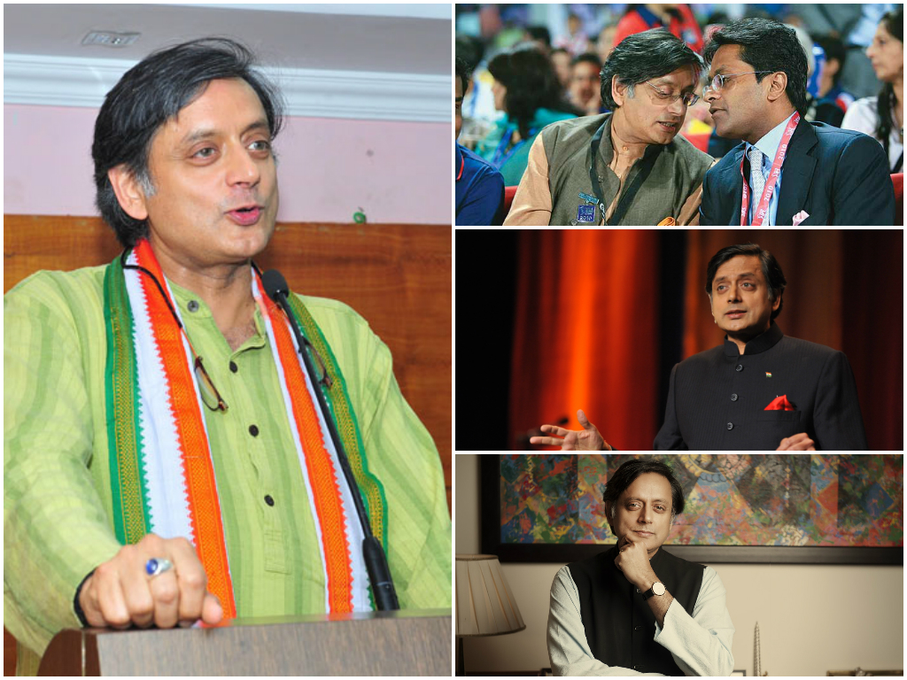 Shashi Tharoor1.JPG