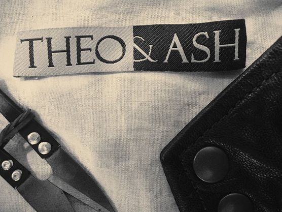 theo&ash.jpg