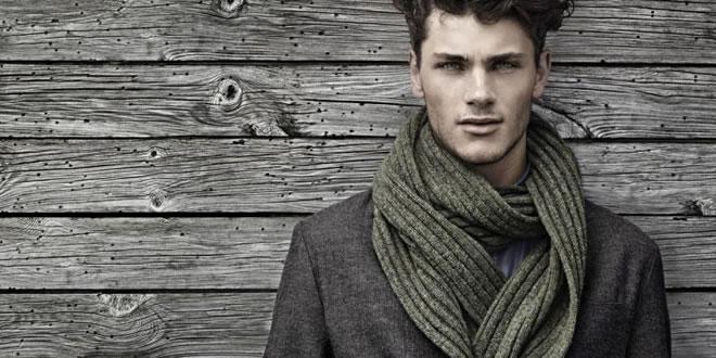 scarfmain.jpg