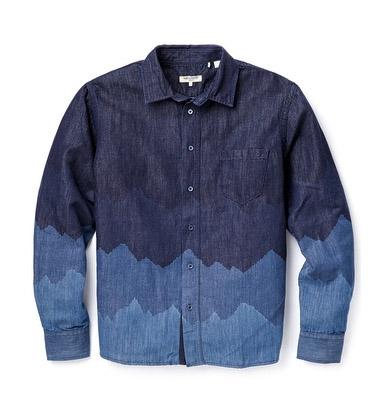 navy shirt levis.jpg