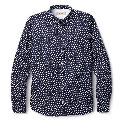 navy shirt.jpg