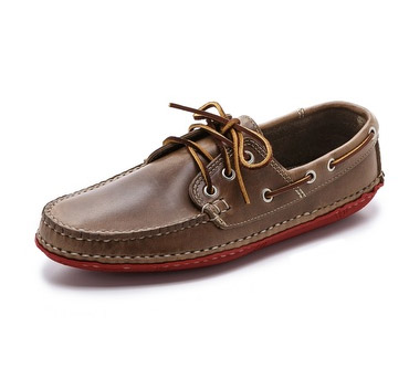 boat shoes tan.jpg