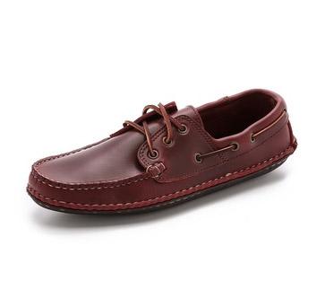 boat shoes brown.jpg