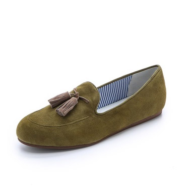 olive loafers.jpg