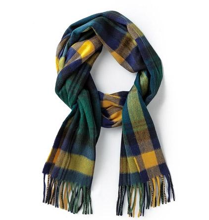 olive plaid scarf.jpg