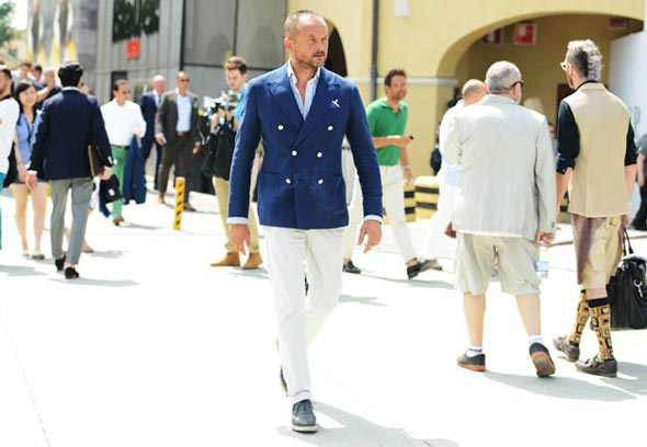 Pitti Double Breasted 3.jpg