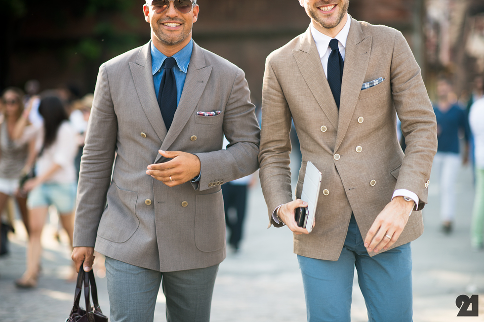 Pitti Double Breasted 4.jpg