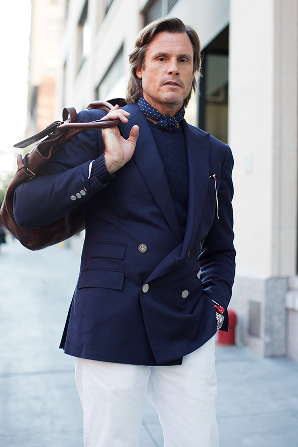 navy Double Breasted turtle neck.jpg