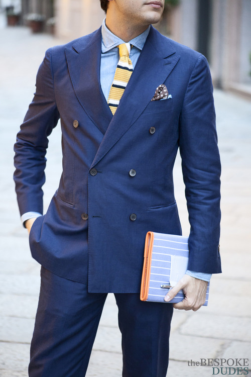 navy Double Breasted suit.jpg