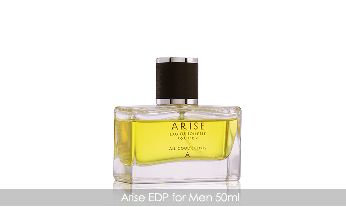 AllGoodScents_Arise_iammr