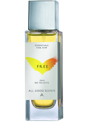 AllGoodScents_free_iammr