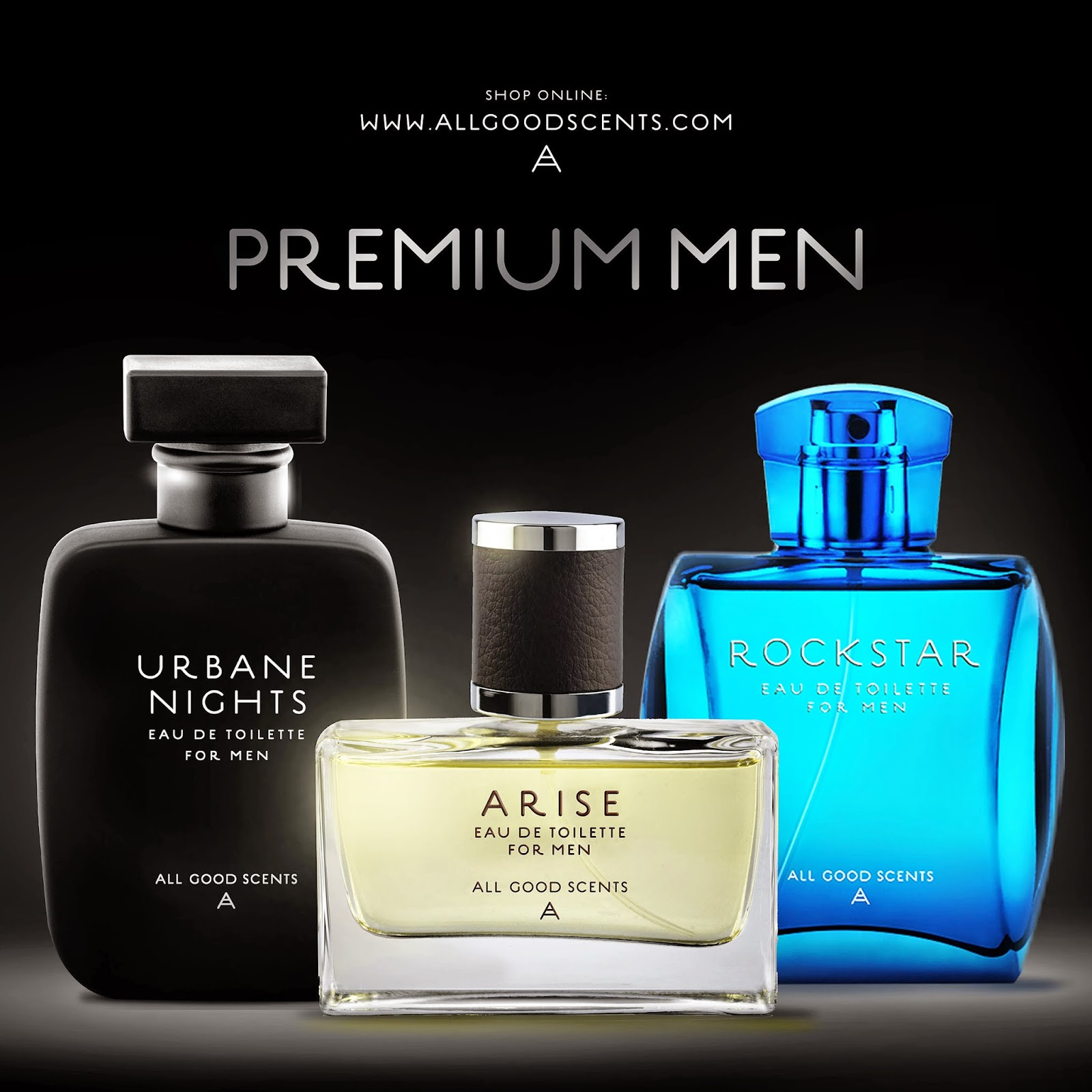 allgoodscents_perfume for men_iammr