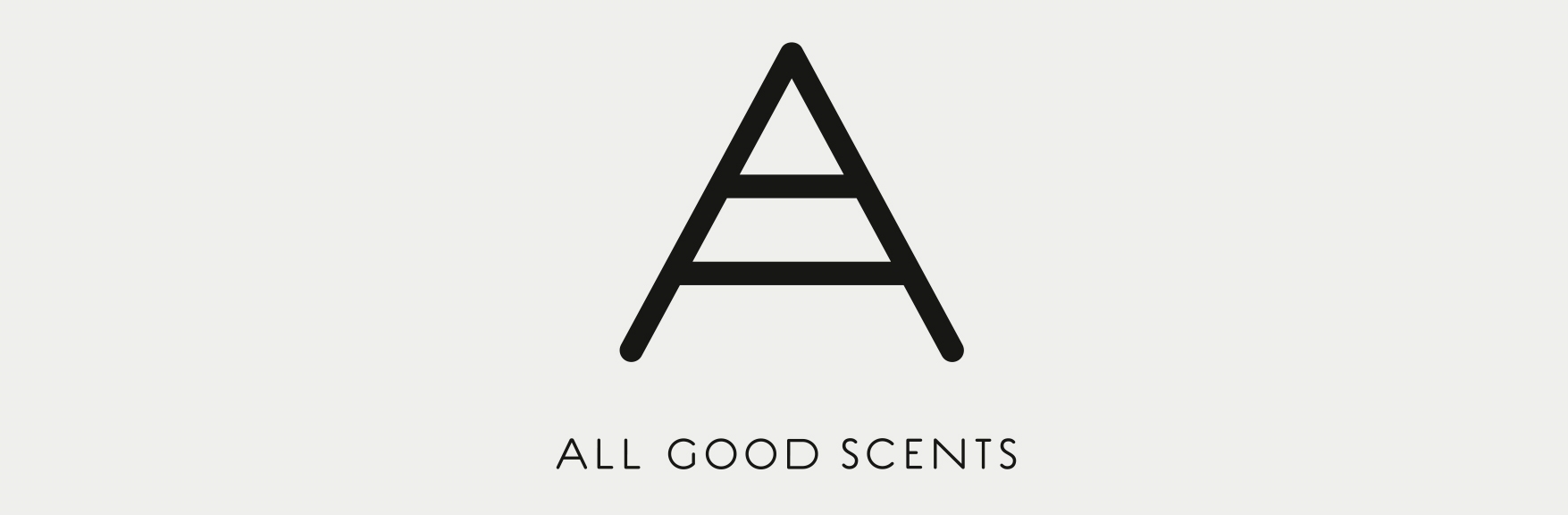 allgoodscents
