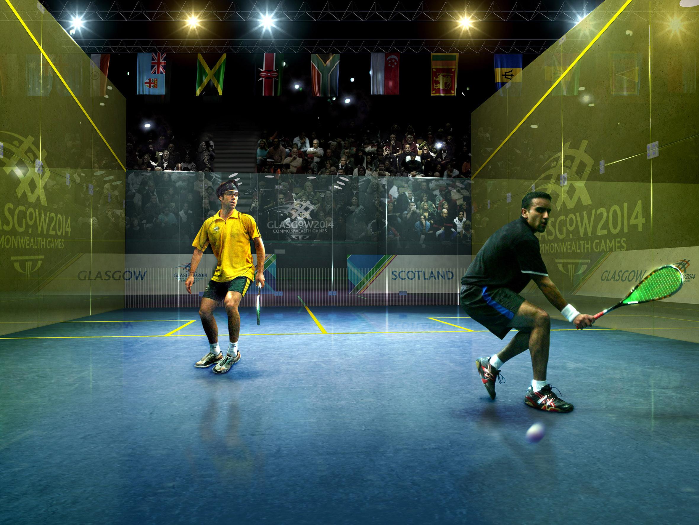 squash sports_iammr