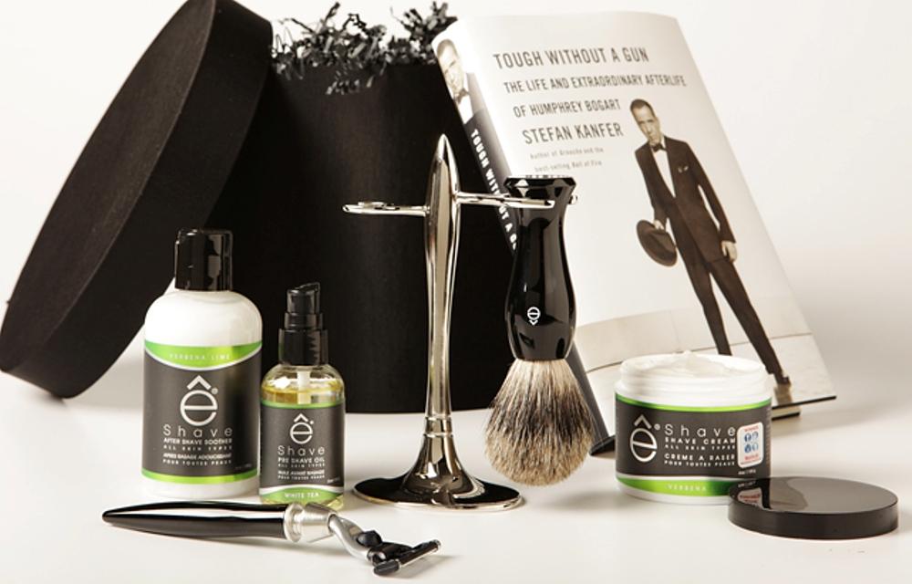 shaving kit_iammr