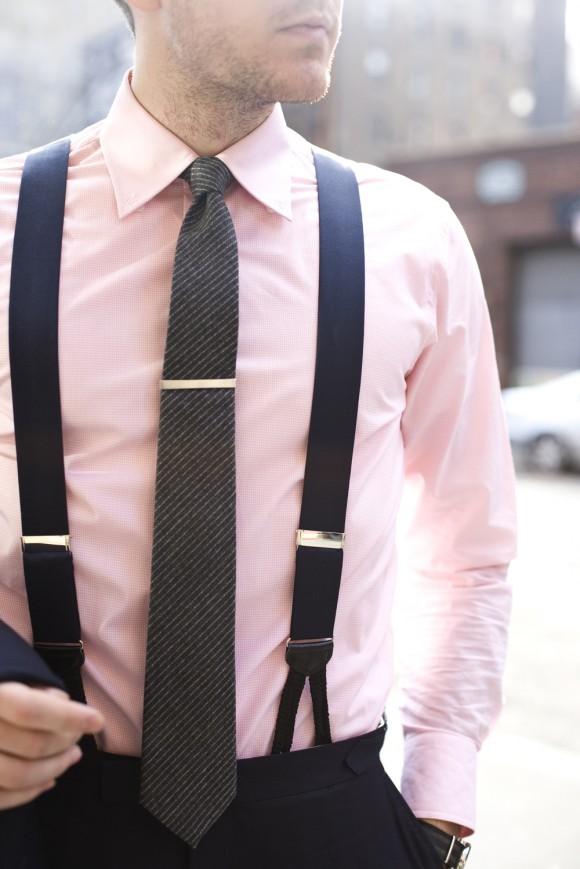 man wit suspenders_formals.jpg
