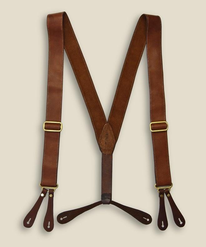 Y type suspenders.jpg