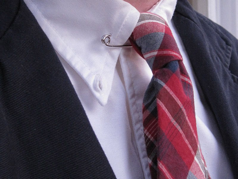 tie pin for shirts.jpg