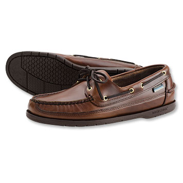 boat shoes_men_casual_iammr