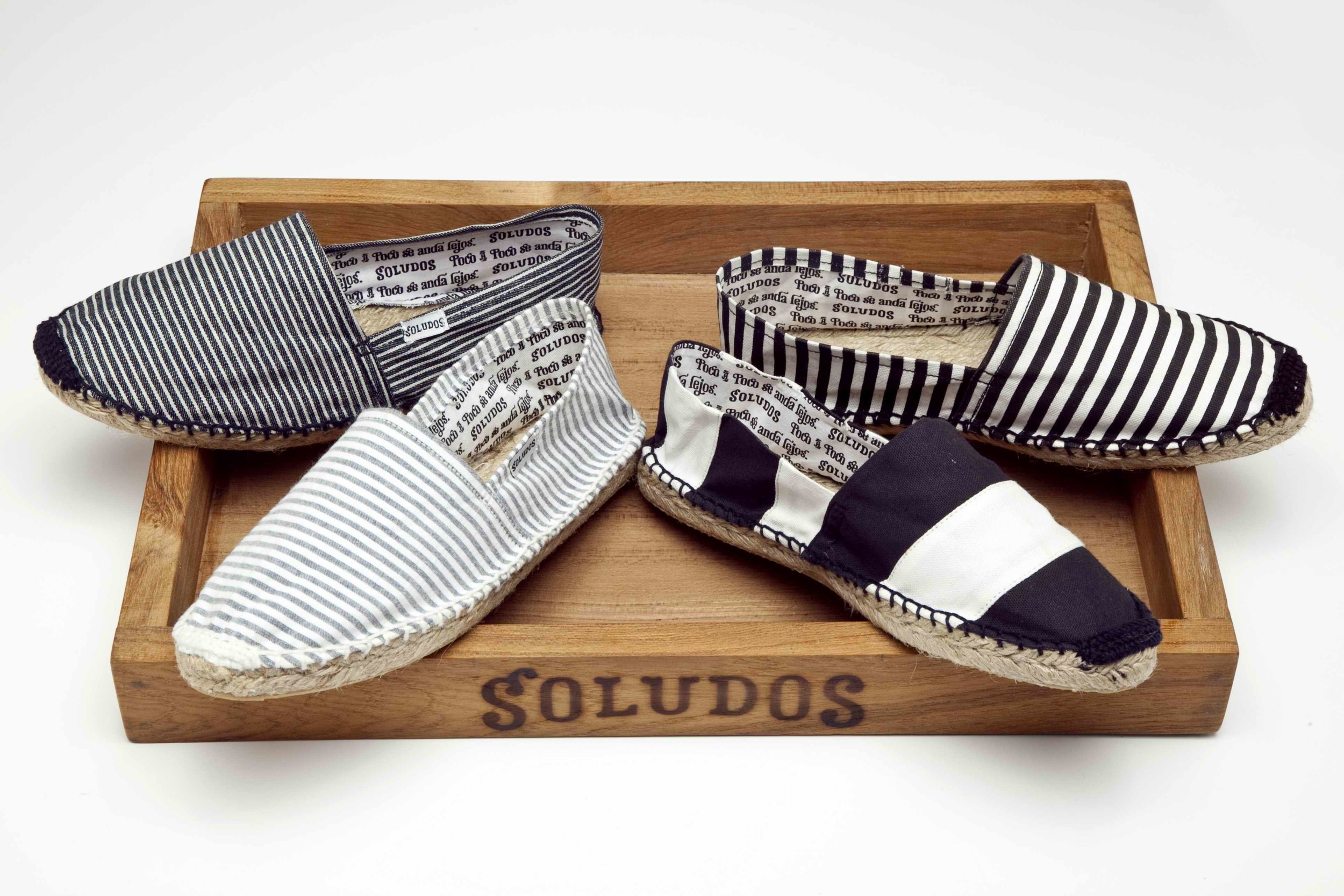 espadrilles for men_iammr