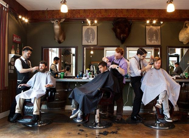 Mens_grooming_essentials_iammr_barber