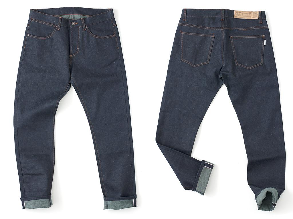 svensson_jeans_sweden_iammr_menswear
