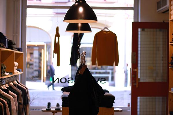 svensson_store_sweden_iammr_menswear