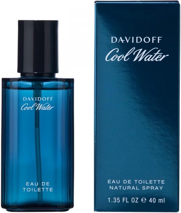 davidoff-cool-water