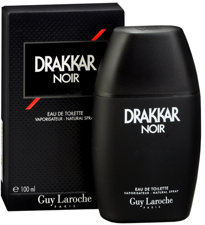 drakkar-noir-by-guy-laroche