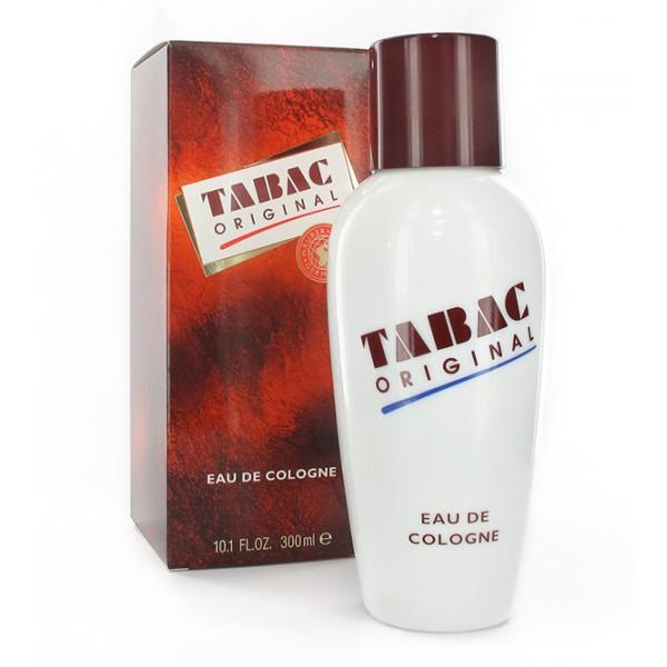 tabac-original-eau-de-cologne-splash-300ml