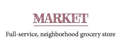 Market Header FINAL .jpg