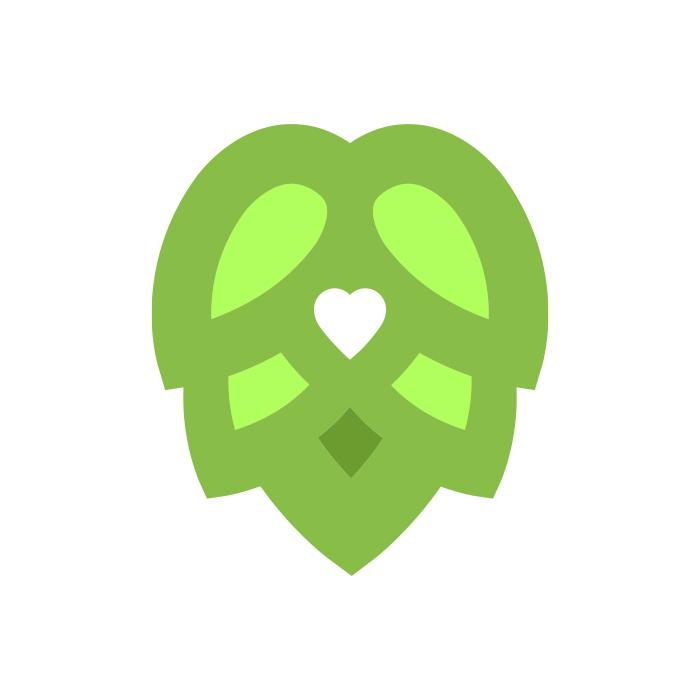 01_Logo.jpg