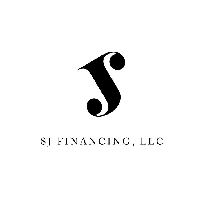 01_SJ FINANCE.jpg