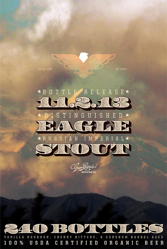 11_Distinguished Eagle.jpg