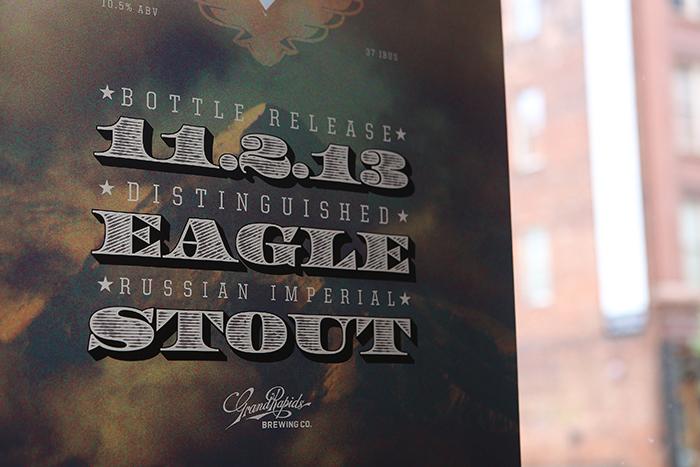 12_Distinguished Eagle.jpg