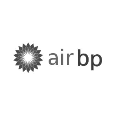 Air_BP.png