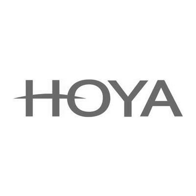Hoya.png