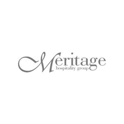 Meritage.png
