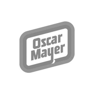 Oscar_Mayer.png