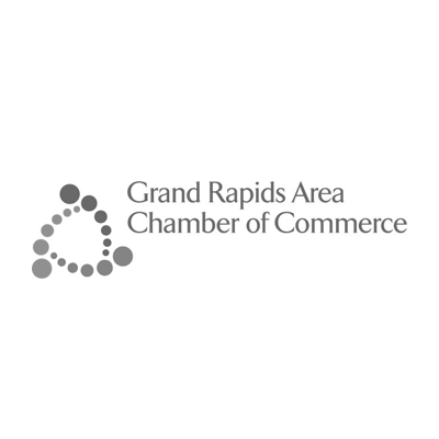 GrandRapids_Chamber.png