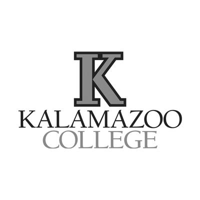 Kalamazoo_College.png
