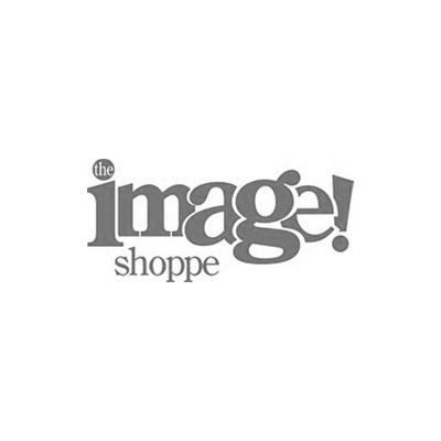 image-shoppe.png