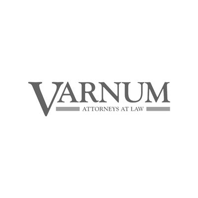 Varnum.png